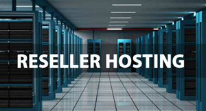 Best Reseller Hosting in UK