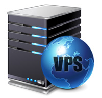 Best VPS Hosting in UK
