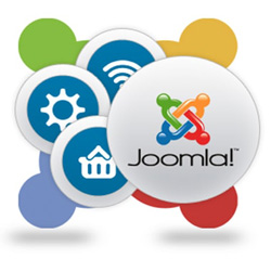Joomla Advantages