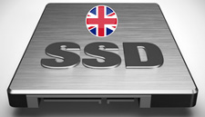 SSD UK Web Hosting