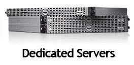 UK Dedicated Server Hosting